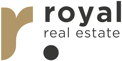Royal Mougins Real Estate