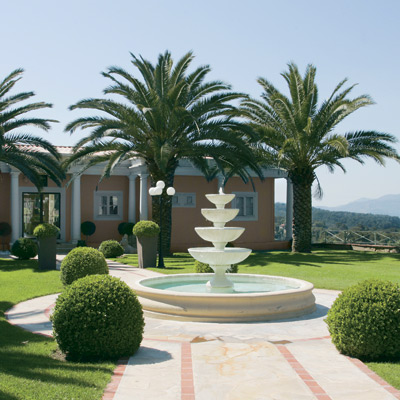 luxury real estate agents mougins